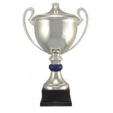 101WL - ITALIAN CUP - 3 SIZES
